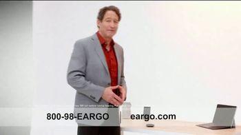 Eargo TV Spot, 'The Future: Free Hearing Check' - Thumbnail 4