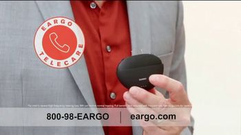 Eargo TV Spot, 'The Future: Free Hearing Check' - Thumbnail 6