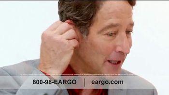 Eargo TV Spot, 'The Future: Free Hearing Check' - Thumbnail 7