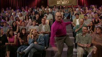 CW Seed TV Spot, 'Whose Line Is It Anyway?' - Thumbnail 8