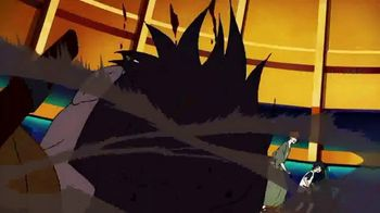 Crunchyroll TV Spot, 'Tower of God' - Thumbnail 3