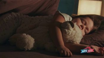 ARS Rescue Rooter TV Spot, 'Home' - Thumbnail 8