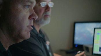 E3 Spark Plugs TV Spot, 'David Lewis of Robert Yates Racing' - Thumbnail 6