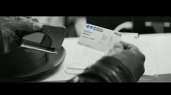 Blue Cross Blue Shield Medicare TV Spot, 'Benefit of Blue: Hal's Heart: Enhanced Coverage' - Thumbnail 5