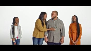 Verizon Unlimited TV Spot, 'Home: Mix, Match and Save' - Thumbnail 10