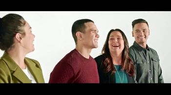 Verizon Unlimited TV Spot, 'Home: Mix, Match and Save' - Thumbnail 2