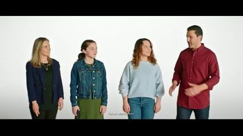 Verizon Unlimited TV Spot, 'Home: Mix, Match and Save' - Thumbnail 4