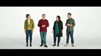 Verizon Unlimited TV Spot, 'Home: Mix, Match and Save' - Thumbnail 5