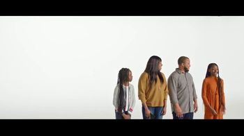 Verizon Unlimited TV Spot, 'Home: Mix, Match and Save' - Thumbnail 9