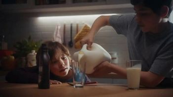 America's Milk Companies TV Spot, 'What We Have' - Thumbnail 10