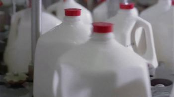 America's Milk Companies TV Spot, 'What We Have' - Thumbnail 4