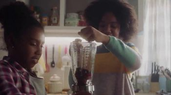 America's Milk Companies TV Spot, 'What We Have' - Thumbnail 8