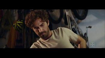 Bayer TV Spot, 'Next Adventure' - Thumbnail 1
