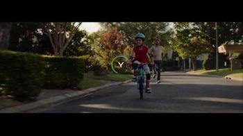 Bayer TV Spot, 'Next Adventure' - Thumbnail 10