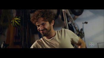 Bayer TV Spot, 'Next Adventure' - Thumbnail 2