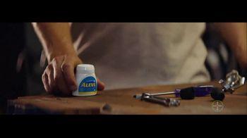 Bayer TV Spot, 'Next Adventure' - Thumbnail 3