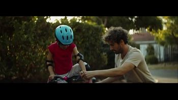 Bayer TV Spot, 'Next Adventure'