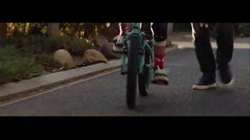 Bayer TV Spot, 'Next Adventure' - Thumbnail 6