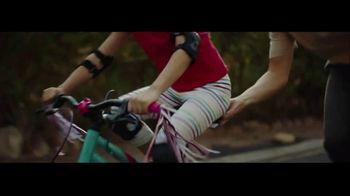Bayer TV Spot, 'Next Adventure' - Thumbnail 7