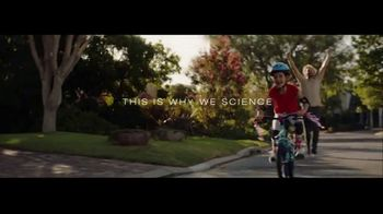 Bayer TV Spot, 'Next Adventure' - Thumbnail 9