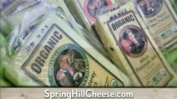 Petaluma Creamery TV Spot, 'Happy Cows: $10 Off' - Thumbnail 5