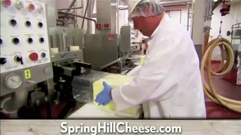 Petaluma Creamery TV Spot, 'Happy Cows: $10 Off' - Thumbnail 6