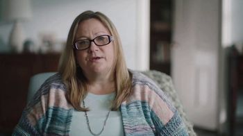 Centers for Disease Control and Prevention TV Spot, 'Tip From a Former Smoker: Rebecca' - Thumbnail 5