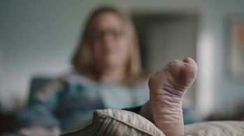Centers for Disease Control and Prevention TV Spot, 'Tip From a Former Smoker: Rebecca' - Thumbnail 8