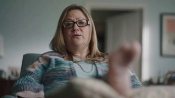 Centers for Disease Control and Prevention TV Spot, 'Tip From a Former Smoker: Rebecca' - Thumbnail 9