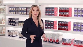 Olay TV Spot, 'Brand Power: Expensive: 25 Percent Off' - Thumbnail 1