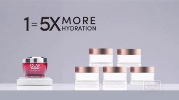 Olay TV Spot, 'Brand Power: Expensive: 25 Percent Off' - Thumbnail 2