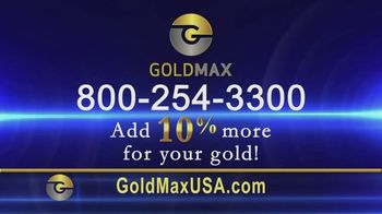 GoldMax TV Spot, 'Fast Cash' - Thumbnail 10