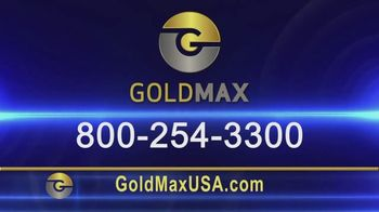 GoldMax TV Spot, 'Fast Cash' - Thumbnail 9