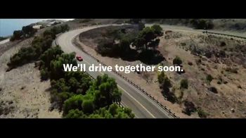 Hagerty TV Spot, 'Our World Looks Different Right Now' - Thumbnail 10