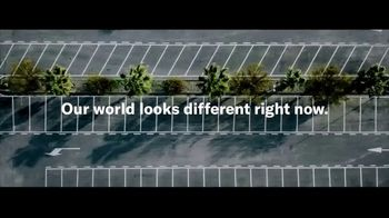 Hagerty TV Spot, 'Our World Looks Different Right Now' - Thumbnail 2