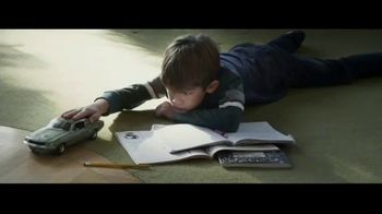Hagerty TV Spot, 'Our World Looks Different Right Now' - Thumbnail 5