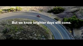 Hagerty TV Spot, 'Our World Looks Different Right Now' - Thumbnail 7