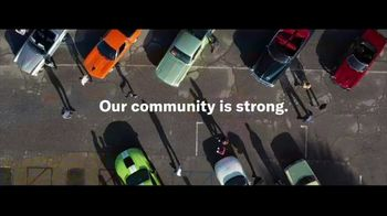 Hagerty TV Spot, 'Our World Looks Different Right Now' - Thumbnail 8