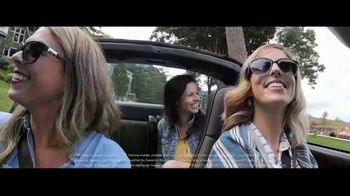 Hagerty TV Spot, 'Our World Looks Different Right Now' - Thumbnail 9
