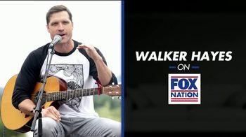 FOX Nation TV Spot, 'Friday Night Live' - Thumbnail 3