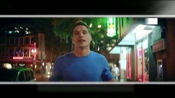 FOX Nation TV Spot, 'Friday Night Live' - Thumbnail 4