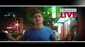 FOX Nation TV Spot, 'Friday Night Live' - Thumbnail 5