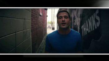 FOX Nation TV Spot, 'Friday Night Live' - Thumbnail 6