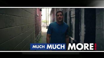 FOX Nation TV Spot, 'Friday Night Live' - Thumbnail 7