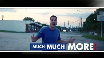 FOX Nation TV Spot, 'Friday Night Live' - Thumbnail 8