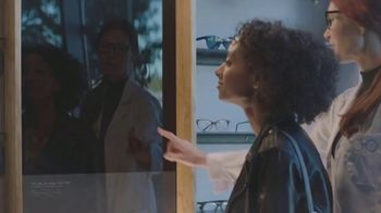 Spectrum Business TV Spot, 'Take Care of Your Customers: $49.99' - Thumbnail 5