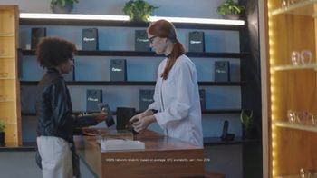Spectrum Business TV Spot, 'Take Care of Your Customers: $49.99' - Thumbnail 7