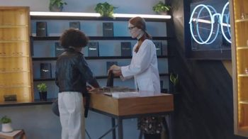 Spectrum Business TV Spot, 'Take Care of Your Customers: $49.99' - Thumbnail 8