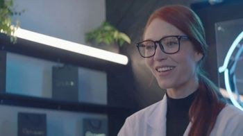 Spectrum Business TV Spot, 'Take Care of Your Customers: $49.99' - Thumbnail 9