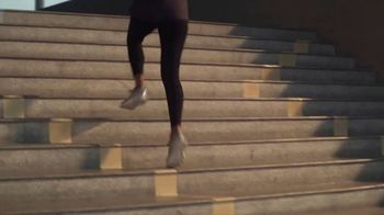 Fitbit Charge 4 TV Spot, 'The Blue Whale' - Thumbnail 4